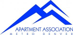 AAMD_072-solid_logo