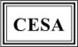 CESA_Letterhead_Logo